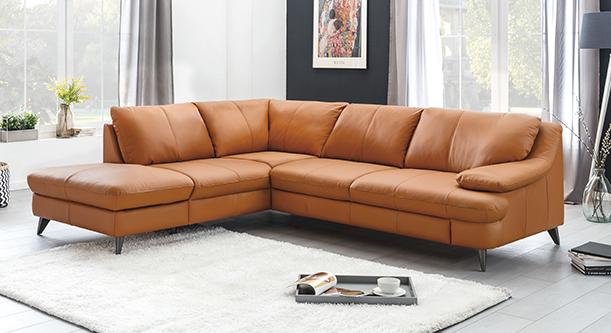 Топ предложения за Мека мебел