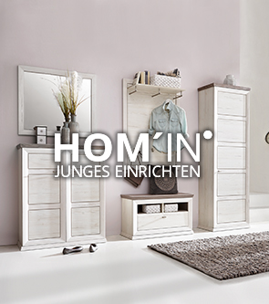 HOM`IN