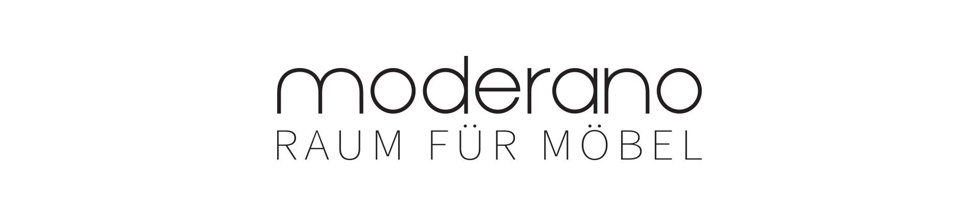 Кухни Moderano - виж всички