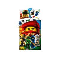 LEGO СПАЛЕН КОМПЛЕКТ 2 ЧАСТИ
