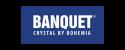 BANQUET CRYSTAL