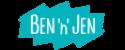 BEN`N`JEN