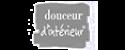 DOUCEUR D'INTERIEUR