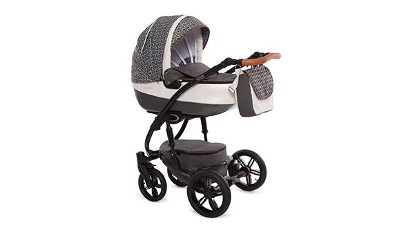 bebeshki-kolichki-sigurnost-udobstvo