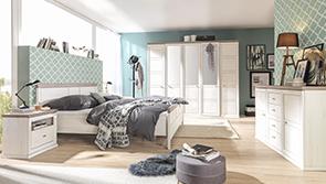 Кънтри стил - рустик идилия за твоя дом